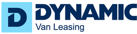 Dynamic Van Leasing